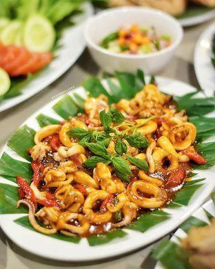 Foto - Makanan di sTREATs Restaurant - Ibis Styles Sunter oleh @eatandclicks Vian & Christine