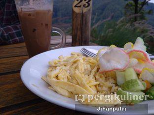 Foto 1 - Makanan di Cafe D'Pakar oleh Jihan Rahayu Putri