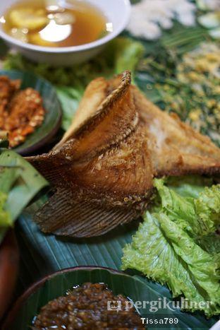 Foto 5 - Makanan di Balcon oleh Tissa Kemala