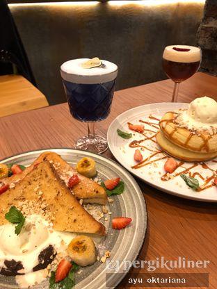 Foto 3 - Makanan di Coffee Smith oleh a bogus foodie