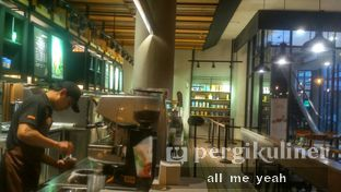 Foto 2 - Interior di J.CO Donuts & Coffee oleh Gregorius Bayu Aji Wibisono