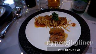 Foto 50 - Makanan di Porto Bistreau oleh Mich Love Eat