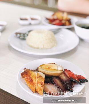 Foto - Makanan di Atek oleh Clarine  Neonardi | @clayfoodjourney