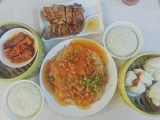 Foto review Imperial Kitchen & Dimsum oleh @qluvfood  1