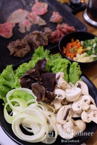 Foto 6 - Makanan di Sumeragi oleh Darsehsri Handayani