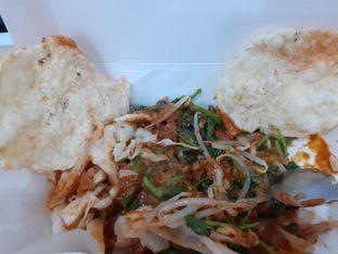 Foto 2 - Makanan di Eng's Resto oleh Threesiana Dheriyani