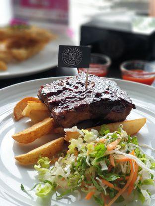 Foto 4 - Makanan di High Grounds oleh Ken @bigtummy_culinary