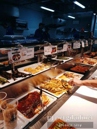 Foto 3 - Makanan di Sibas Fish Factory oleh Jessica Sisy