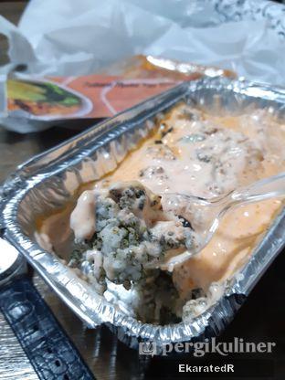 Foto 2 - Makanan di Lox Smoked Salmon oleh Eka M. Lestari