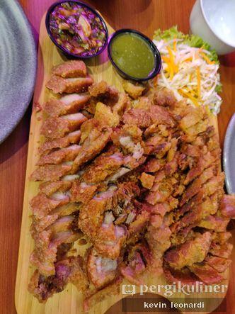 Foto Makanan di Larb Thai Cuisine