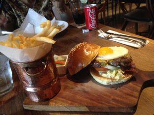 Foto 5 - Makanan di Bacco oleh Komentator Isenk