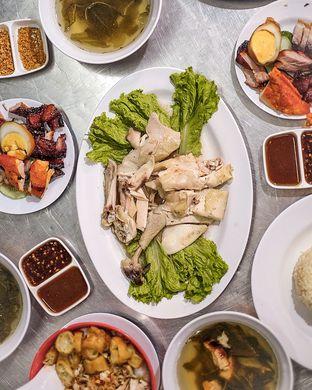 Foto 3 - Makanan di A Hwa oleh dk_chang