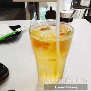 Foto 1 - Makanan di Mori Express oleh Fannie Huang||@fannie599