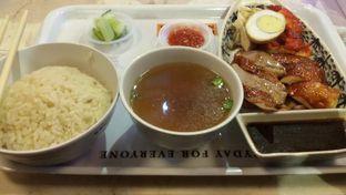 Foto 2 - Makanan di Eastern Kopi TM oleh Jacqueline  Elvina