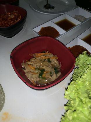 Foto 3 - Makanan di Manse Korean Grill oleh Wawa | IG : @foodwaw