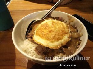 Foto - Makanan di Warunk UpNormal oleh Desy Mustika