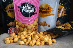Foto 5 - Makanan di Magi Planet oleh Prido ZH