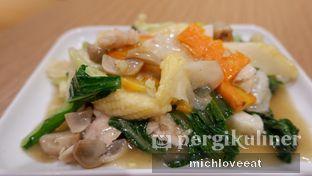 Foto 20 - Makanan di Sapo Oriental oleh Mich Love Eat