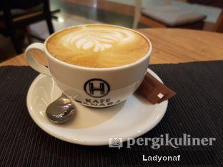 Foto 19 - Makanan di Kafe Hanara oleh Ladyonaf @placetogoandeat