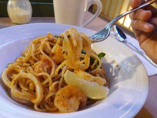 Foto 2 - Makanan di Popolamama oleh Dwi Izaldi