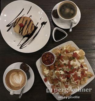 Foto 6 - Makanan di Lokananta oleh Hungry Mommy