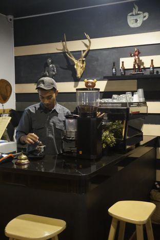Foto 3 - Interior di Widstik Coffee oleh yudistira ishak abrar