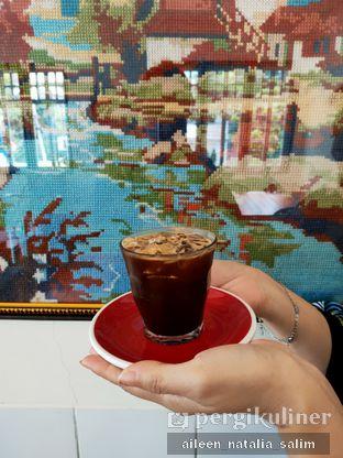 Foto 2 - Makanan di Mikkro Espresso oleh @NonikJajan