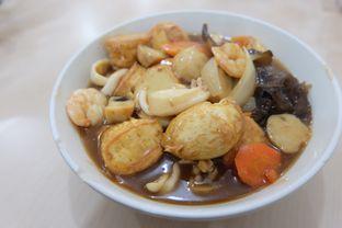 Foto review Restaurant Akhun Chinese Food oleh Astrid Huang | @biteandbrew 7