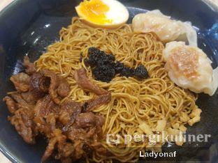 Foto 6 - Makanan di Wan Treasures oleh Ladyonaf @placetogoandeat