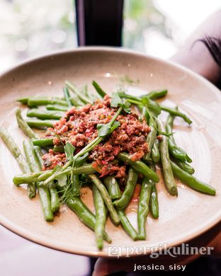 Foto 5 - Makanan di Eastern Opulence oleh Jessica Sisy