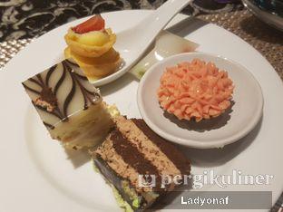 Foto 49 - Makanan di Catappa Restaurant - Hotel Grand Mercure Kemayoran oleh Ladyonaf @placetogoandeat