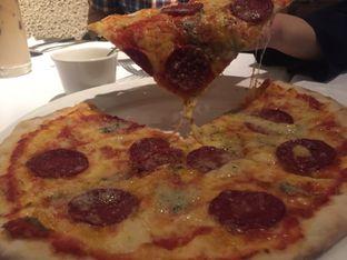 Foto 2 - Makanan(sanitize(image.caption)) di Toscana oleh Rizky Abimanyu (@jktfoodseeker)
