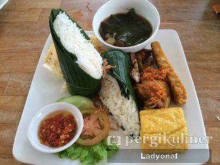 Foto 4 - Makanan di Warung Salse oleh Ladyonaf @placetogoandeat
