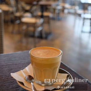 Foto 1 - Makanan di Nitro Coffee oleh Darsehsri Handayani