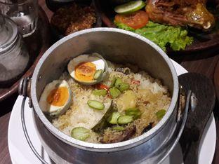 Foto 11 - Makanan di Mama(m) oleh MWenadiBase