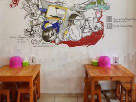 foto Bolan Thai Street Kitchen