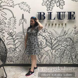 Foto 6 - Eksterior di Blue Terrace - Ayana Midplaza Jakarta oleh @NonikJajan