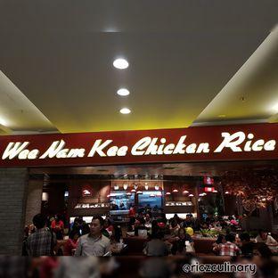 Foto 6 - Interior(sanitize(image.caption)) di Wee Nam Kee oleh Ricz Culinary