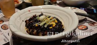Foto review Noodle King oleh Jihan Rahayu Putri 2