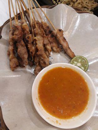 Foto 5 - Makanan di Warung Wakaka oleh Aireen Puspanagara