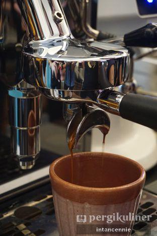 Foto 11 - Makanan di Java Soul Coffee oleh bataLKurus