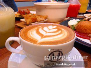 Foto 14 - Makanan di Kafe Hanara oleh Han Fauziyah