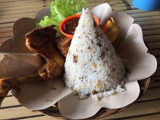 Foto review Saung Pengkolan 3 oleh Yohanacandra (@kulinerkapandiet) 5