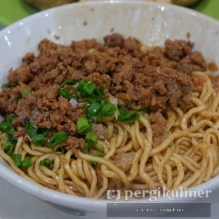 Foto review Mie Naripan oleh Oppa Kuliner (@oppakuliner) 1