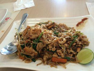Foto 3 - Makanan(Pad thai alley) di Siam Garden oleh Elvira Sutanto