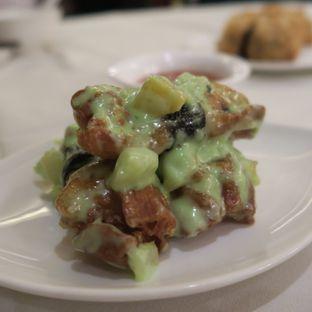 Foto 10 - Makanan di Sun City Restaurant - Sun City Hotel oleh Astrid Wangarry