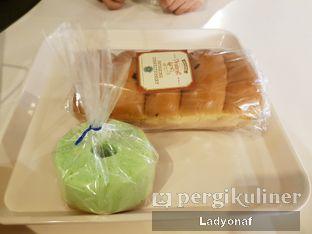 Foto 3 - Makanan di Dynamic oleh Ladyonaf @placetogoandeat