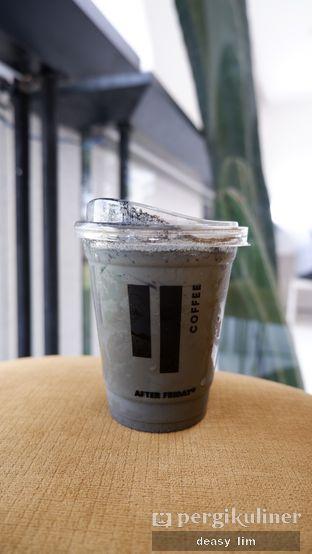 Foto 3 - Makanan di After Friday Coffee oleh Deasy Lim