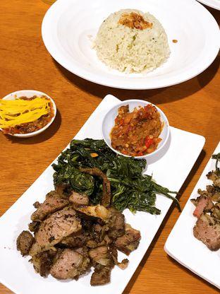 Foto 3 - Makanan di Se'i Sapiku oleh yudistira ishak abrar