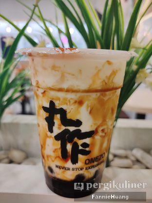 Foto - Makanan di ONEZO oleh Fannie Huang||@fannie599